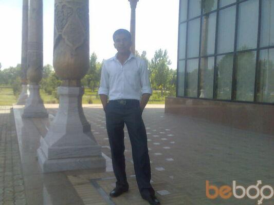 Фото мужчины 998936011008, Ташкент, Узбекистан, 33