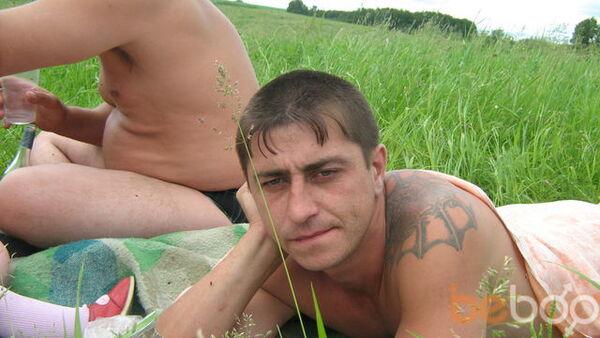 Фото мужчины василий, Красноярск, Россия, 32