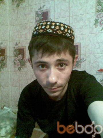 Фото мужчины tolk, Вологда, Россия, 31