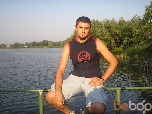 Фото мужчины vitamin, Киев, Украина, 37