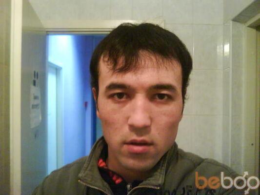Фото мужчины murod29, Москва, Россия, 31