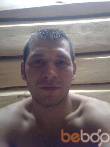 Фото мужчины Уфимец, Уфа, Россия, 35