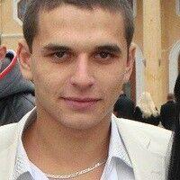 Фото мужчины Ваня, Кишинев, Молдова, 23