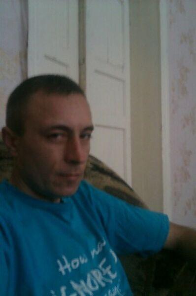 Фото мужчины Viktor, Киев, Украина, 20