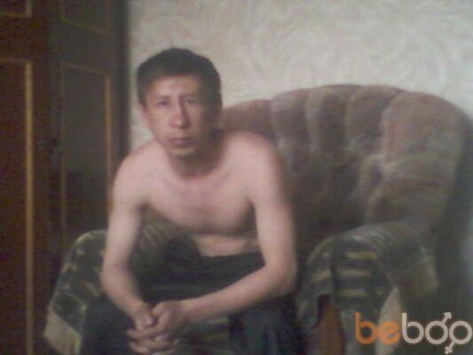 Фото мужчины Жора, Петропавловск, Казахстан, 33