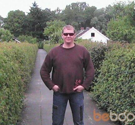 Фото мужчины виталий, Камышин, Россия, 43