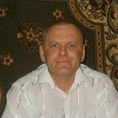 Фото мужчины леонид, Харьков, Украина, 44