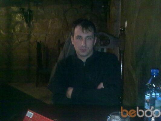 Фото мужчины Romantik, Череповец, Россия, 32