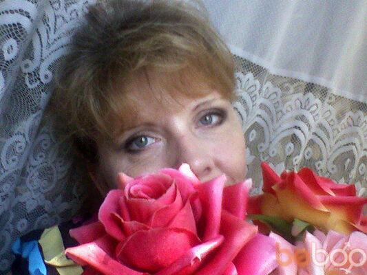 Фото девушки Лина, Астана, Казахстан, 45