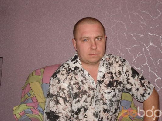 Фото мужчины vladimir, Симферополь, Россия, 43