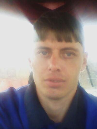Фото мужчины Леонид, Братск, Россия, 32