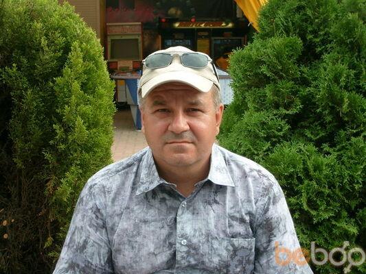 Фото мужчины lukin40, Сургут, Россия, 45