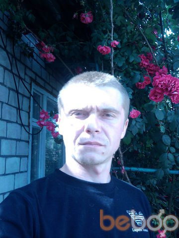 Фото мужчины axe267, Ростов-на-Дону, Россия, 32