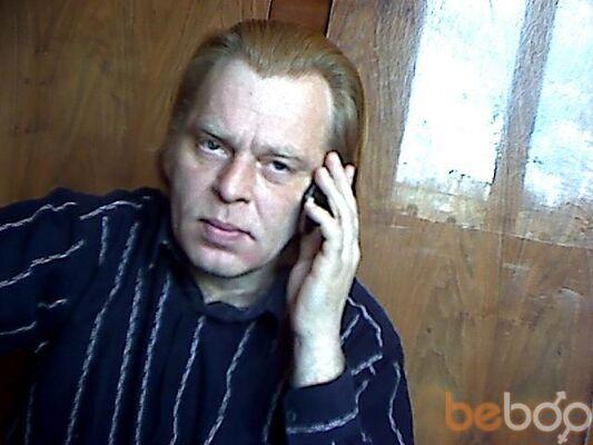 Фото мужчины владимир, Бровары, Украина, 44