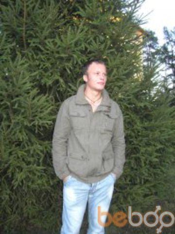 Фото мужчины pasha 25, Санкт-Петербург, Россия, 30