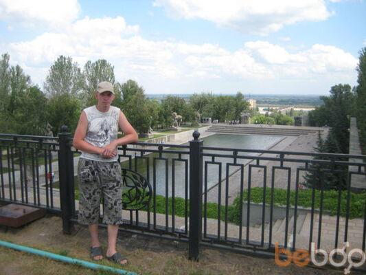 Фото мужчины Qveen87, Озерск, Россия, 29