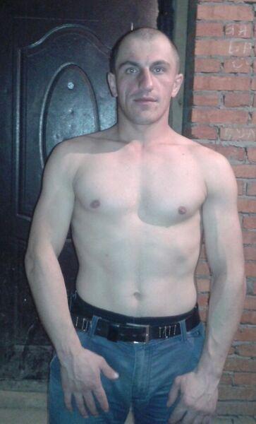 Фото мужчины Магомед, Краснодар, Россия, 27