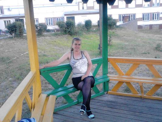 ekaterinburg-prostitutki-anketi-s-video