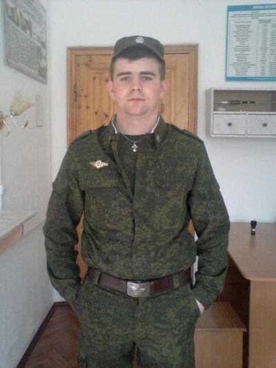 Фото мужчины иван, Белгород, Россия, 22