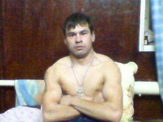 Фото мужчины Вячеслав, Самара, Россия, 27