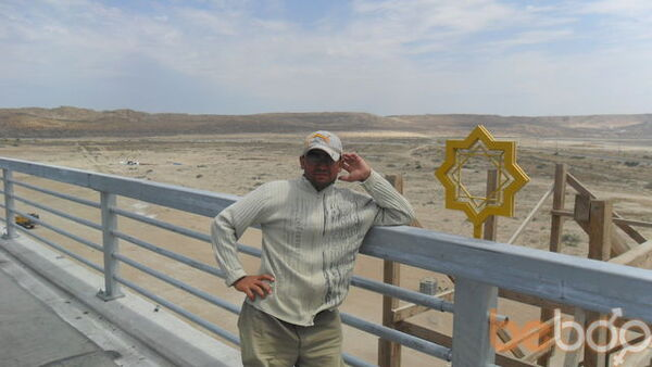 Фото мужчины agabek, Ашхабат, Туркменистан, 38