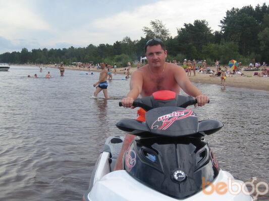 Фото мужчины Черный, Минск, Беларусь, 33