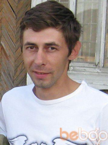 Фото мужчины serg, Ижевск, Россия, 35