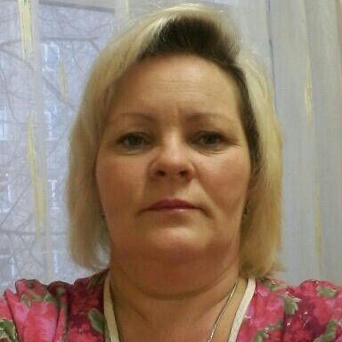 Фото девушки Safarli, Бийск, Россия, 47