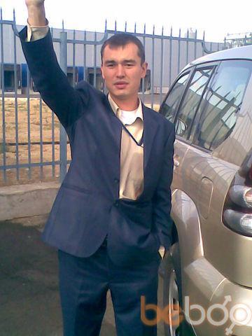 Фото мужчины dilik 7777, Ташкент, Узбекистан, 35