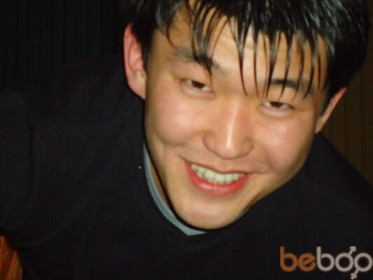 Фото мужчины Ferre, Алматы, Казахстан, 30