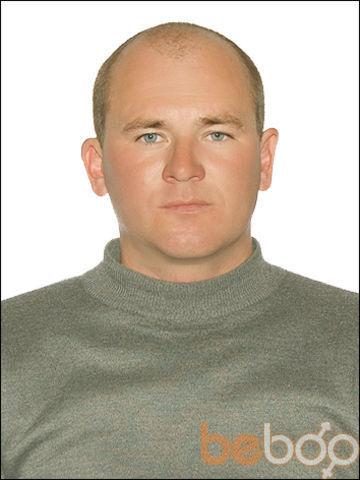 Фото мужчины IwanRat, Аршалы, Казахстан, 37