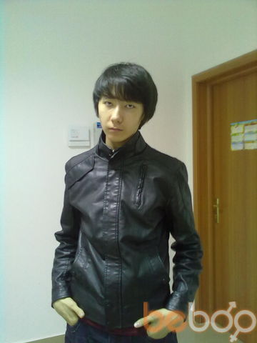 Фото мужчины Zai4ik, Актобе, Казахстан, 23