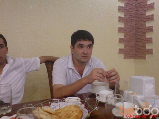 Фото мужчины abdumovlon12, Ташкент, Узбекистан, 38