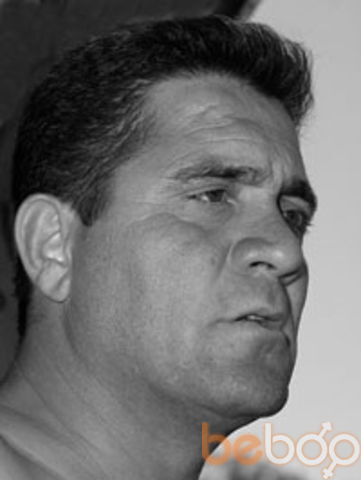 Фото мужчины Levik, Каджаран, Армения, 47