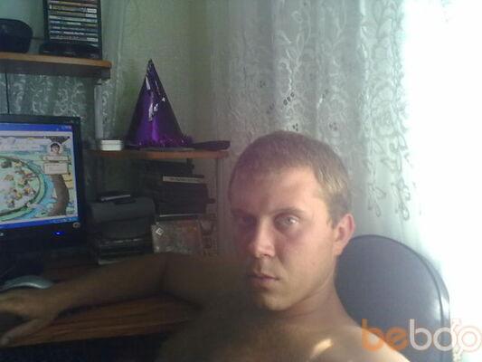 Фото мужчины garikmen, Хмельницкий, Украина, 30