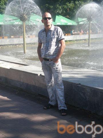 Фото мужчины miki, Броды, Украина, 38