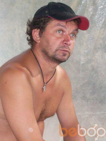 Фото мужчины igor_vac, Рязань, Россия, 49