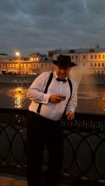 Фото мужчины Сергей, Саратов, Россия, 38