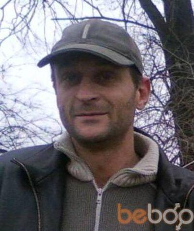 Фото мужчины boyaro, Тольятти, Россия, 46
