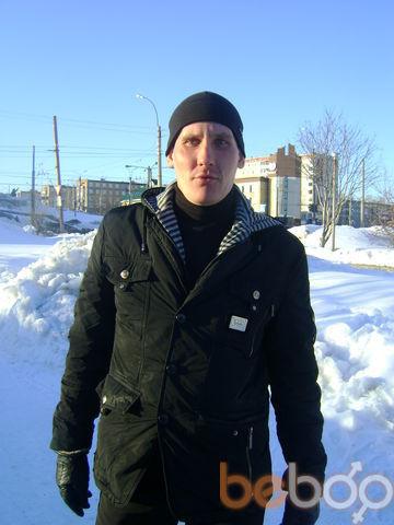 Фото мужчины Евген83, Березники, Россия, 34