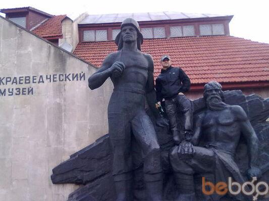 Фото мужчины safit, Донецк, Украина, 34
