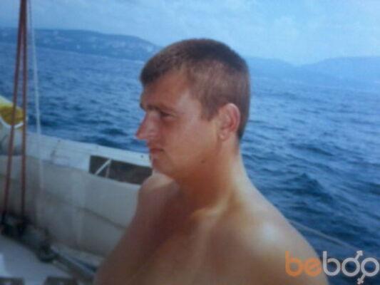 Фото мужчины dima, Гомель, Беларусь, 38