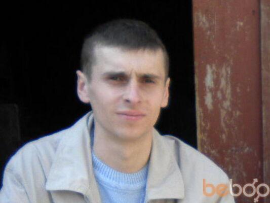 Фото мужчины andrey, Черновцы, Украина, 30