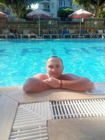 Знакомства Егорьевск, фото мужчины Николай, 44 года, познакомится для флирта, любви и романтики, cерьезных отношений
