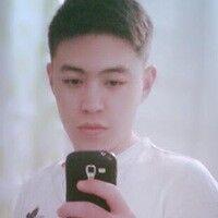 Фото мужчины Айбат, Бишкек, Кыргызстан, 21