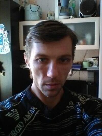 Фото мужчины Виктор, Магнитогорск, Россия, 38