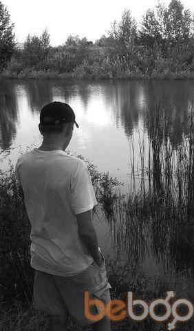 Фото мужчины XoR41K, Полтава, Украина, 24