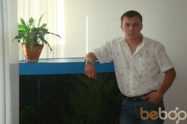 Фото мужчины Gavrila, Ташкент, Узбекистан, 37