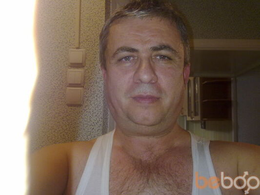 Фото мужчины bboy, Киев, Украина, 51