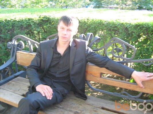 Фото мужчины nemec, Аксай, Казахстан, 25